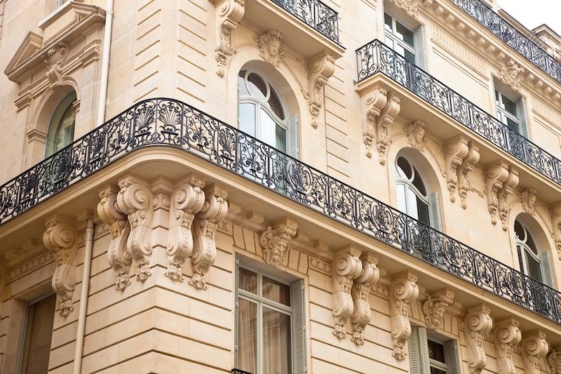 Haussman-Paris-VR-ovrview