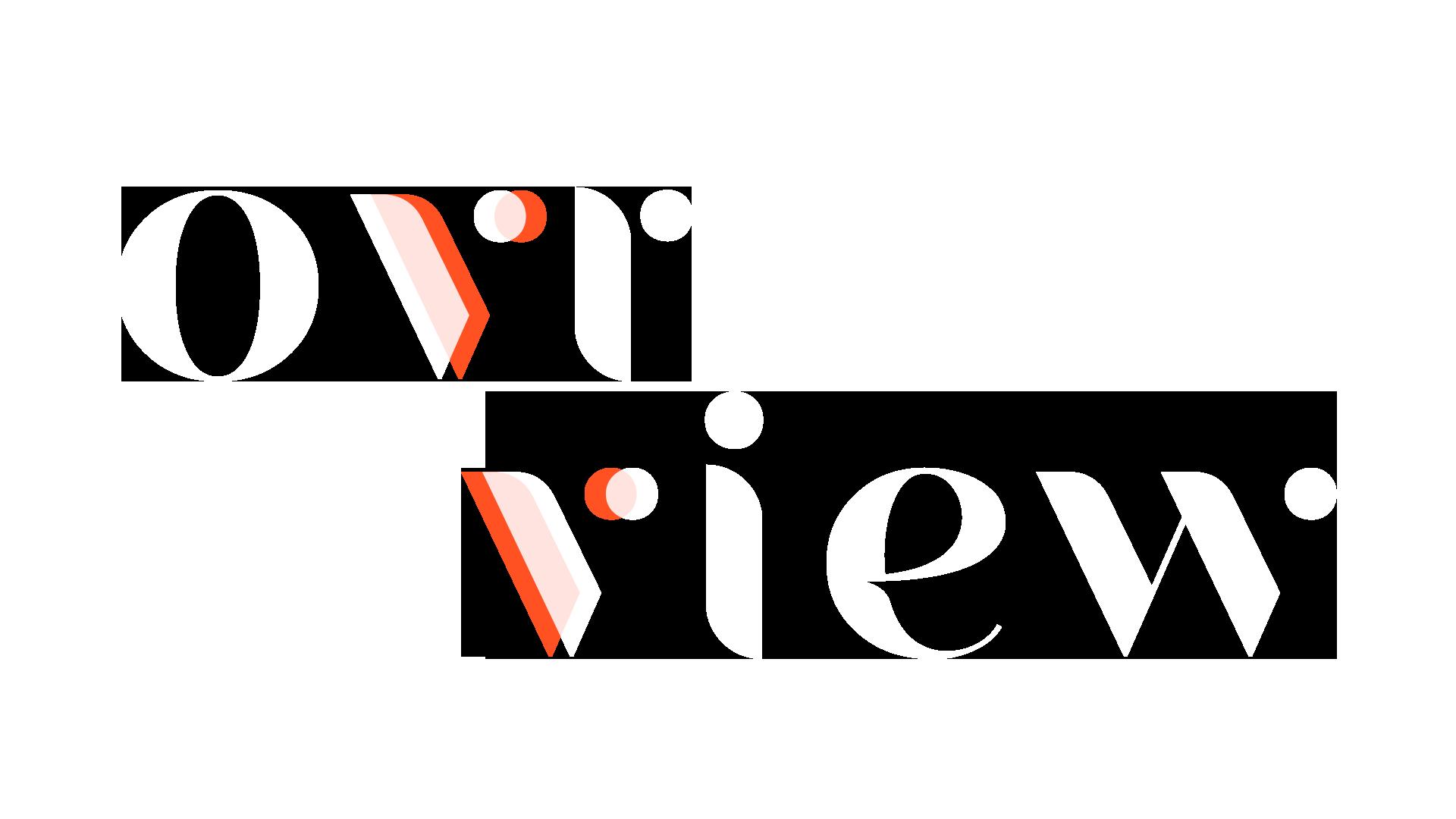 Ovrview
